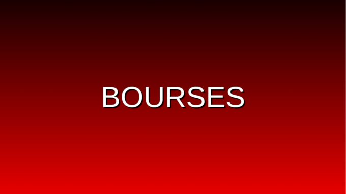 bourses.jpg